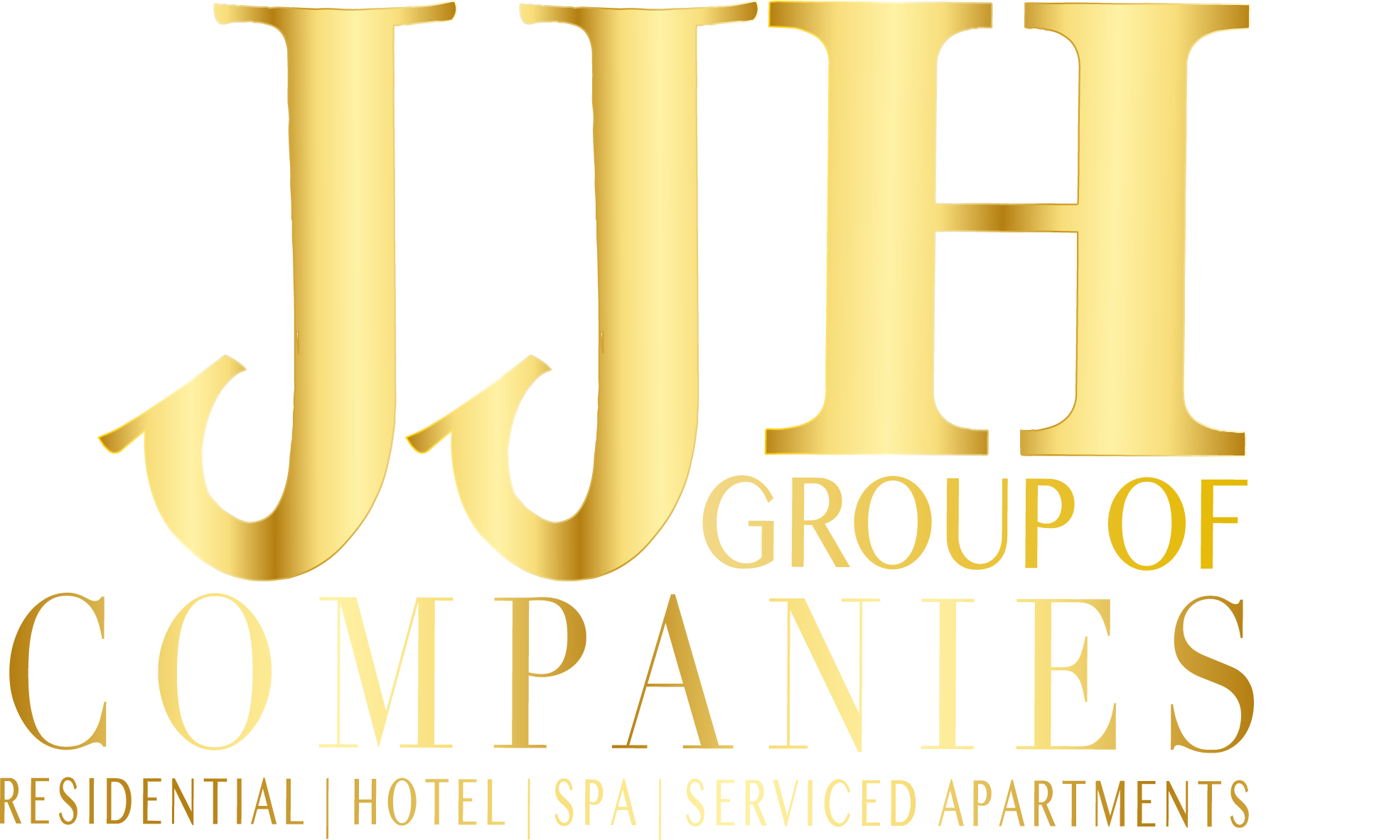 JJH GROUP OF COMPANIES