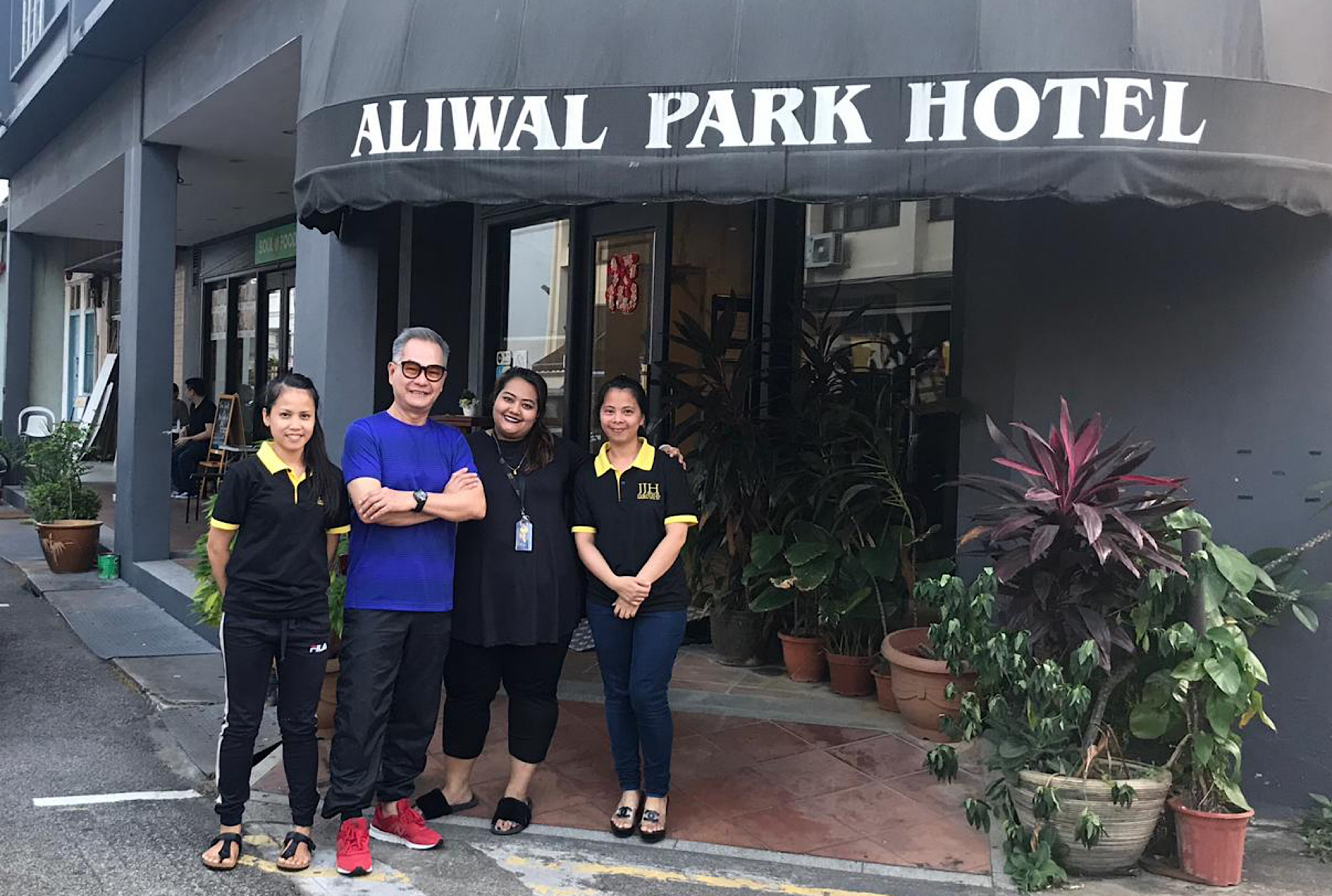 aliwal park hotel sg 01
